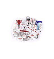 Lifesystems Traveller First Aid Kit - Erste-Hilfe-Set