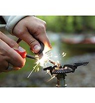 Light My Fire Swedish FireSteel 2.0