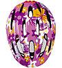 Limar 242 jellybeans - casco bici - bambino, Race