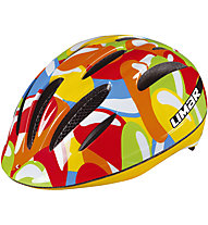 Limar 242 Superlight - Radhelm - Kinder, Jellybeans