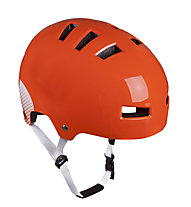 Limar 360° Urban/Skate Helm, Orange