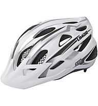 Limar 545 Mountainbike-Helm, White/Silver