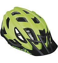 Limar 888 Superlight - Casco bici, Matt Green/Black