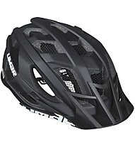 Limar 888 Superlight - Casco bici, Matt Black