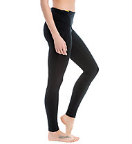 Lolë Doreen Yoga Leggings Damen, Black