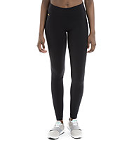 Lolë Motion Yoga Leggigns Damen, Black