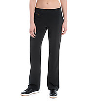 Lolë Refresh Pant Yogahose Damen, Black