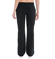 Lolë Refresh - Yogahose - Damen, Black