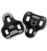 Look Keo Grip - Cleats, Black