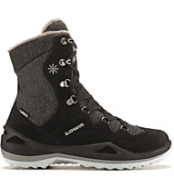 Lowa Calceta GTX Ws Damen Winterschuh, Black