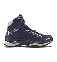 Lowa Innox GTX Mid - scarpe da trekking - donna, Blue