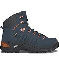new arrival ae4c0 3cb07 Renegade GTX Mid 20 - scarpe da trekking - uomo