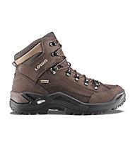 huge discount 67d47 18398 Renegade GTX - scarpe da trekking - uomo