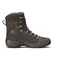 Lowa Renegade Ice GTX Scarpe da montagna, Brown