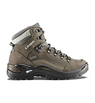 on sale 07e86 55e55 Renegate GTX Mid Wide - scarpe da trekking - donna
