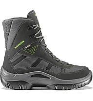 Lowa Trident II GTX - Scarpe da trekking - uomo, Grey/Green