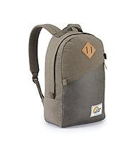 Lowe Alpine Adventurer 20 - Daypack, Brown