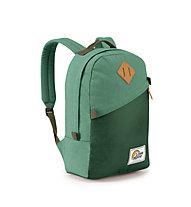 Lowe Alpine Adventurer 20 - Daypack, Green