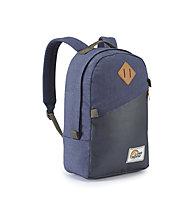 Lowe Alpine Adventurer 20 - Daypack, Blue