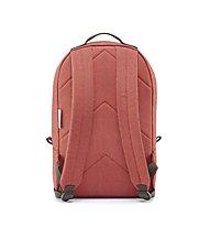 Lowe Alpine Adventurer 20 - Daypack, Red