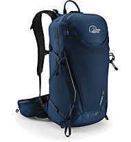 Lowe Alpine Aeon 18 - Wanderrucksack, Blue