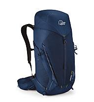 Lowe Alpine Aeon 22 - Wanderrucksack, Blue