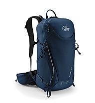 Lowe Alpine Aeon 27 - Alpinrucksack, Blue