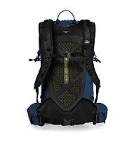 Lowe Alpine Aeon 27 - zaino alpinismo, Blue