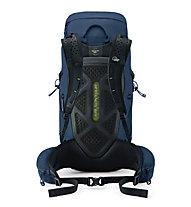 Lowe Alpine Aeon 35 - Trekkingrucksack, Blue