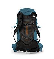 Lowe Alpine Aeon ND20 - Wanderrucksack für Damen, Blue