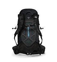 Lowe Alpine Aeon ND20 - Wanderrucksack für Damen, Anthracite