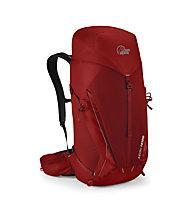 Lowe Alpine Aeon ND20 - Wanderrucksack für Damen, Red