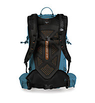 Lowe Alpine Aeon ND25 - Alpinrucksack, Blue
