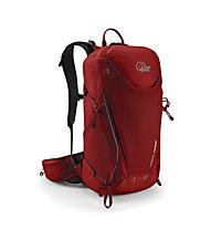 Lowe Alpine Aeon ND25 - Wanderrucksack - Damen, Red