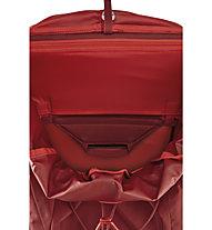 Lowe Alpine AirZone Pro 35+10 - Trekkingrucksack - Herren, Dark Red