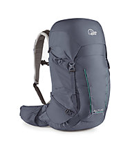 Lowe Alpine Altus ND30 - Wanderrucksack für Damen, Grey Blue
