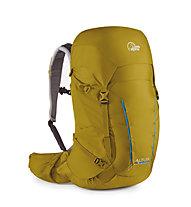 Lowe Alpine Altus ND30 - Wanderrucksack für Damen, Dark Yellow