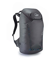 Lowe Alpine Ascent Superlight 30 L - Rucksack, Onyx