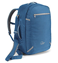 Lowe Alpine AT Carry On - Kofferrucksack, Blue