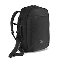 Lowe Alpine AT Carry On - Kofferrucksack, Anthracite