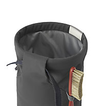 Lowe Alpine Chalk Bag - Magnesiumbeutel, Grey