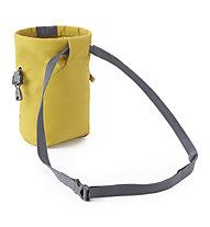 Lowe Alpine Chalk Bag - portamagnesite, Yellow