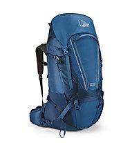 Lowe Alpine Diran 55 +10 - Wanderrucksack, Blue