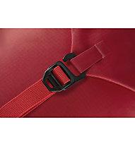 Lowe Alpine Halcyon 35+5 - Alpinrucksack, Red