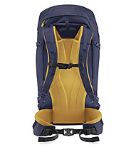 Lowe Alpine Halcyon 45+5 - Bergsteiger-Rucksack, Blue