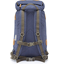 Lowe Alpine Klettersack 30 - Freizeitrucksack, Blue
