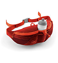 Lowe Alpine Lightflite Hydro - Hüfttasche, Red