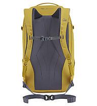 Lowe Alpine Misfit 27 - Kletterrucksack, Yellow