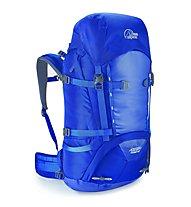 Lowe Alpine Mountain Ascent ND 38+10 - Damenrucksack, Blue Print