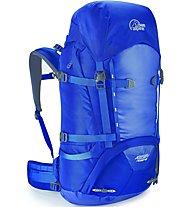 Lowe Alpine Mountain Ascent ND 38+10 - Damenrucksack, Blue